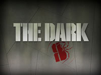 The Dark Teaser