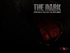 The Dark Wallpaper 1