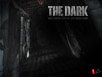 The Dark Wallpaper 2